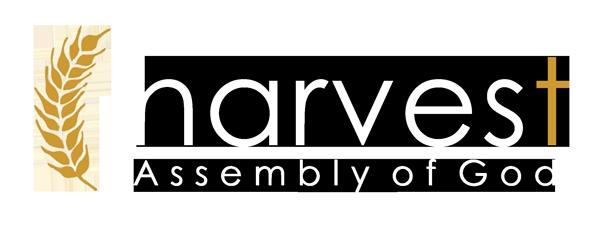 logo harvest church saginaw