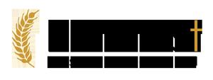 Harvest Assembly of God Church logo